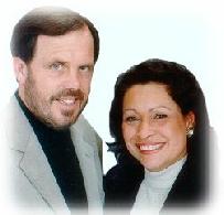 Kevin & Vickie Black