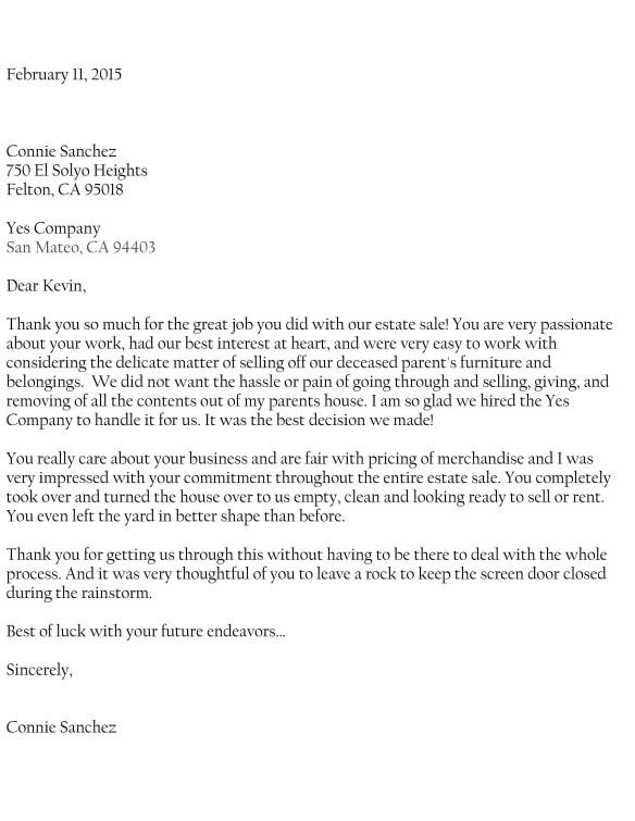 Microsoft Word - yes co.doc