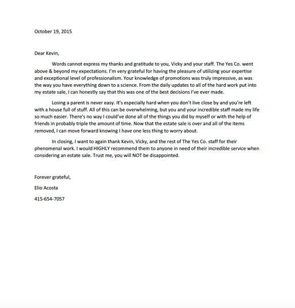letter_Acosta