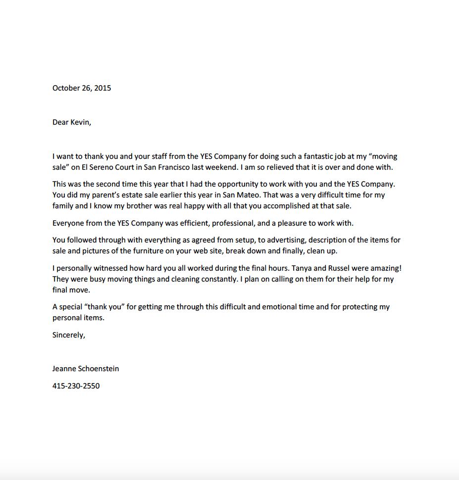 letter_SchoensteinJ