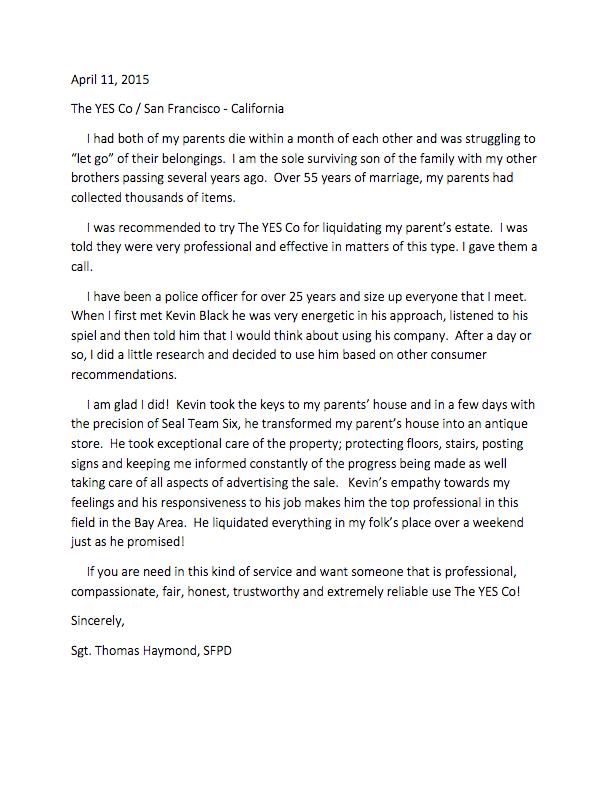 SgtHaymond_letter