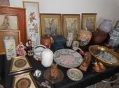 items_12-9-13_045