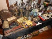 items_12-9-13_071