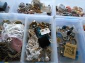 items_12-9-13_074