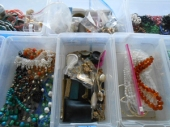 items_12-9-13_077