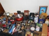 items_12-9-13_095