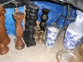 items_12-9-13_111