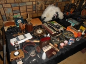 items_12-9-13_245