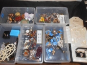 items_12-9-13_249