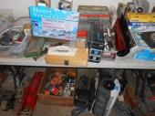 items_12-9-13_280