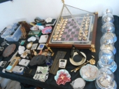 items_12-9-13_287