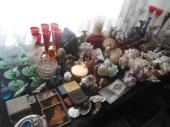 items_12-9-13_379