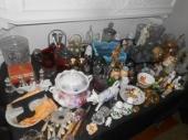 items_12-9-13_380