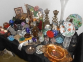 items_12-9-13_389
