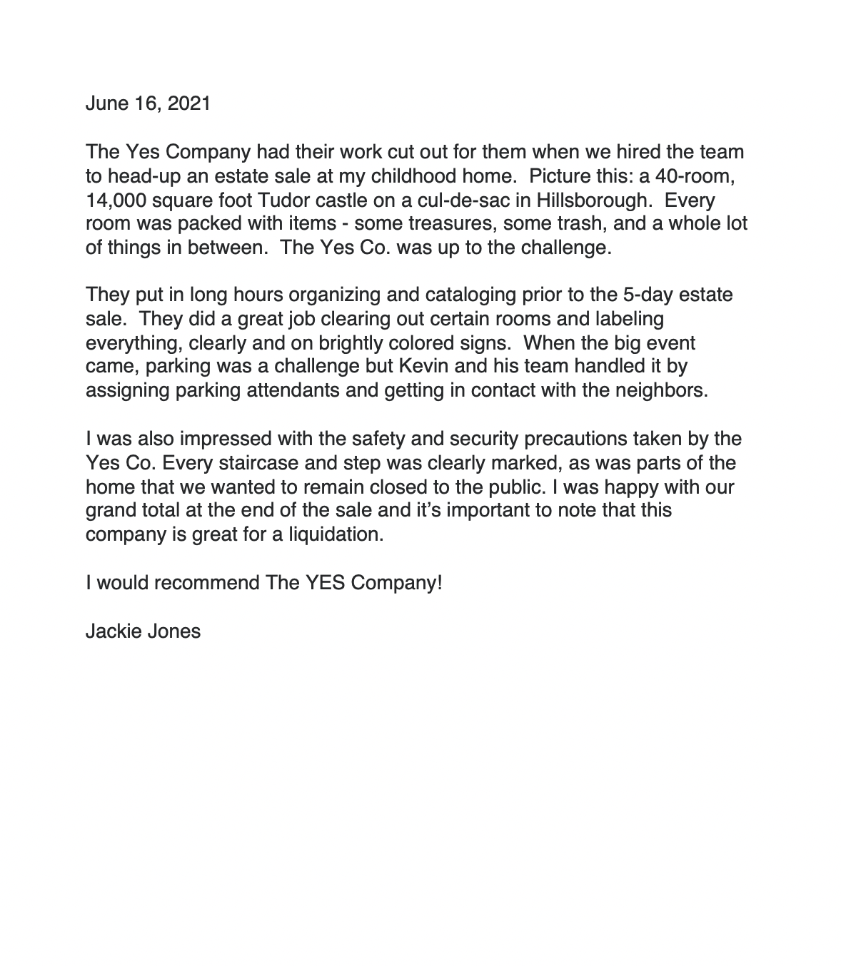 letter_jackie_jones